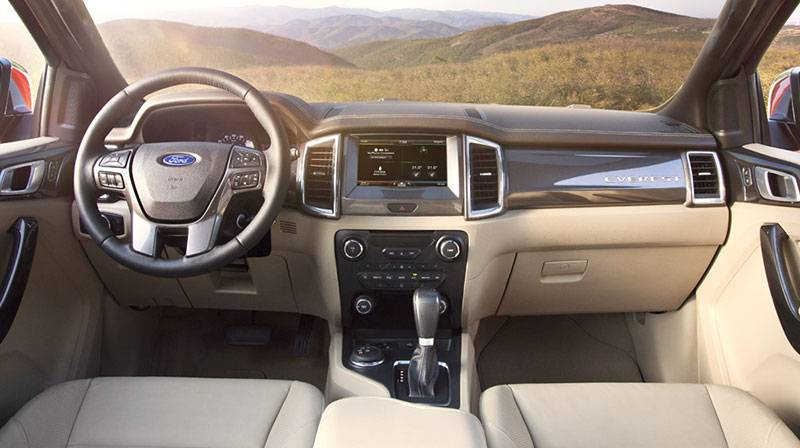 noi-that-Ford-Everest